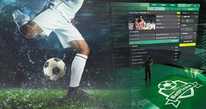 Kesalahan Main Judi Bola Online yang Harus Anda Hindari